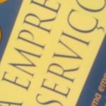 Resenha do livro O ABC da Empresa de Serviços