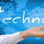 A melhoria do trabalho no uso das novas tecnologias