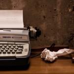 Cinco coisas que aprendi sobre escrever posts