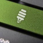 Pratique a sustentabilidade no seu escritório contábil