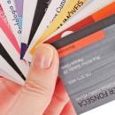 Por que um bom cartão de visita é importante para o contador?