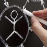 O poder do Networking na construção de relações pessoais e profissionais