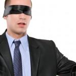 Quatro dicas valiosas para um contador iniciante