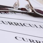 Como elaborar um currículo atrativo no mercado de trabalho