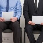 Entrevista de emprego, e agora?
