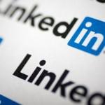 Linkedin para ser mais competitivo!