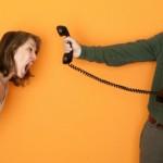 O telefone como ferramenta de marketing pessoal