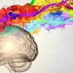 Brainstorm: uma chuva torrencial de ideias
