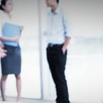 O papel da informação no empoderamento estratégico na organização