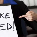 Coisas que você deveria saber sobre a sua futura demissão