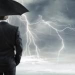 Turnaround – Coisas que você vai precisar saber para dar a volta por cima da crise