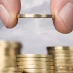 VPL, TIR e Payback – O estudo de viabilidade que você deveria fazer antes de investir o seu dinheiro