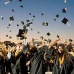 Para que você quer um diploma?