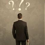 Decisões às pressas: Quase nunca dá certo, quase sempre sai caro