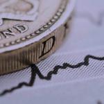 Medidas práticas para dar a volta por cima da crise financeira