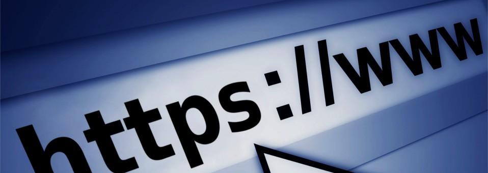 Aprenda como registrar o domínio da sua empresa rapidamente